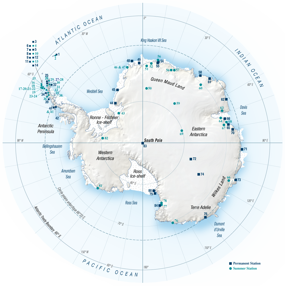 Antarctique-BasesFr1