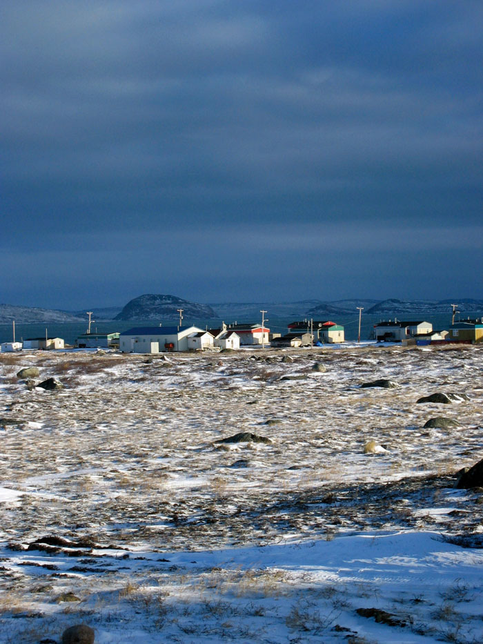 Photos-Arctique1295