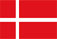 flag danemark