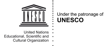 patronage unesco en-72